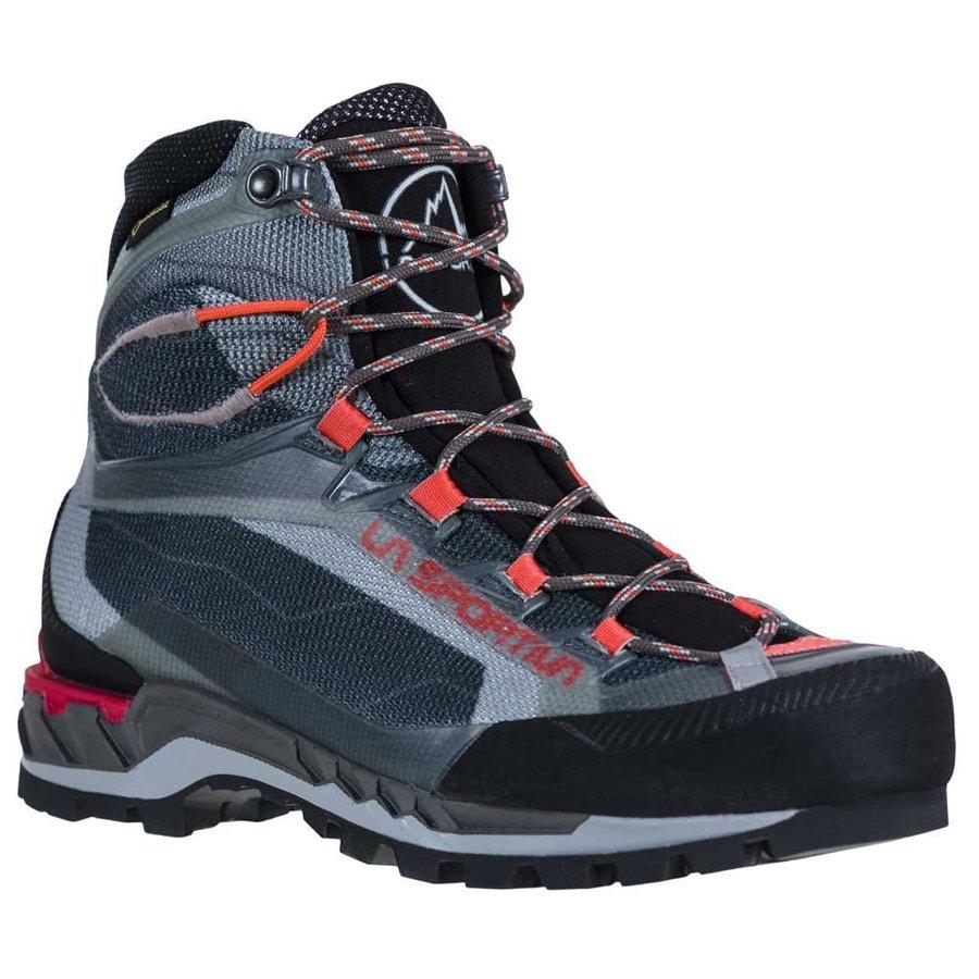 [ スポルティバ ] Trango Tech GTX ウーマン (Clay / Hibiscus) ★ 登山靴 ・ 靴 ・ 登山 ・ アウトドアシューズ ・ 山歩き ★