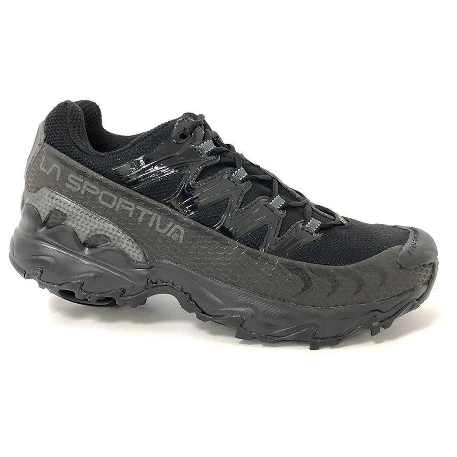 [ スポルティバ ] Ultra Raptor GTX ( Black ) ★ トレイルラン ・ 山歩き ・ アウトドアシューズ ・ 靴 ・ 登山 ★