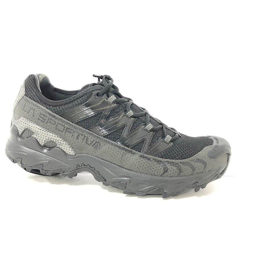 [ スポルティバ ] Ultra Raptor ( Black / Carbon ) ★ トレイルラン ・ 山歩き ・ アウトドアシューズ ・ 靴 ・ 登山 ★