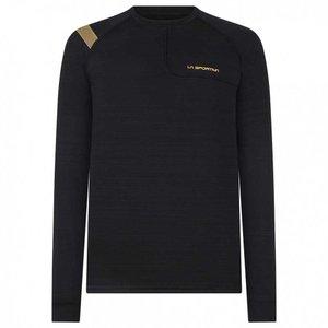 [ スポルティバ ] Tour Tシャツ ( Black )