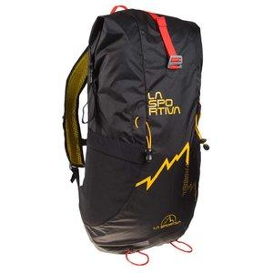 [ スポルティバ ] Alpine 30LL ( Black / Yellow )