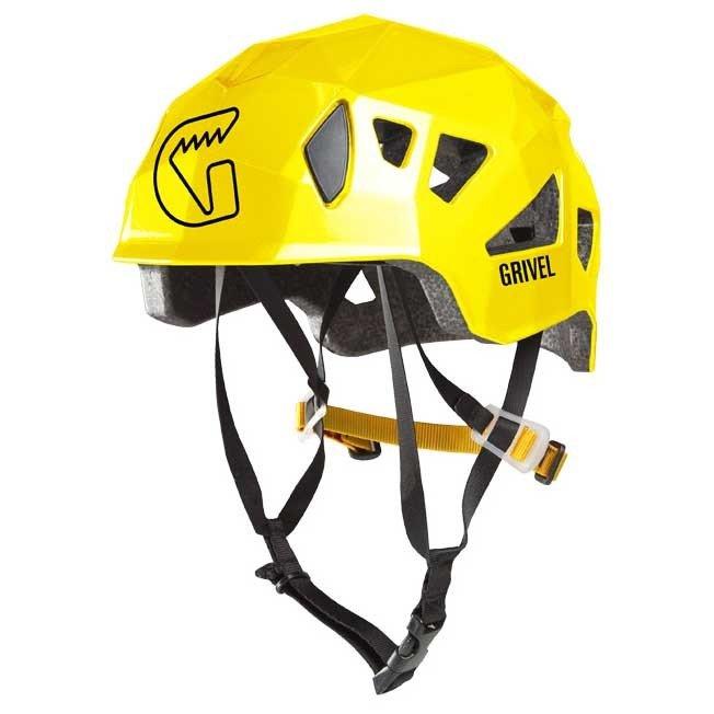 [ グリベル ]Stealt HS ( Yellow )