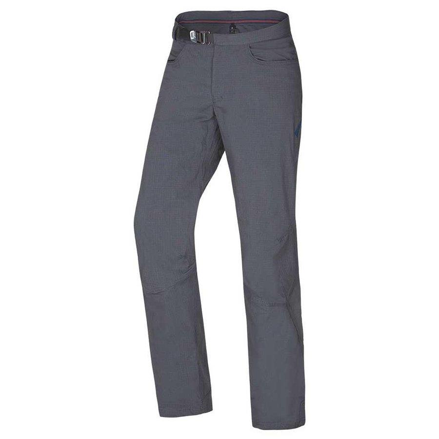 [ オーツン ] Eternal パンツ ( Steel Grey )