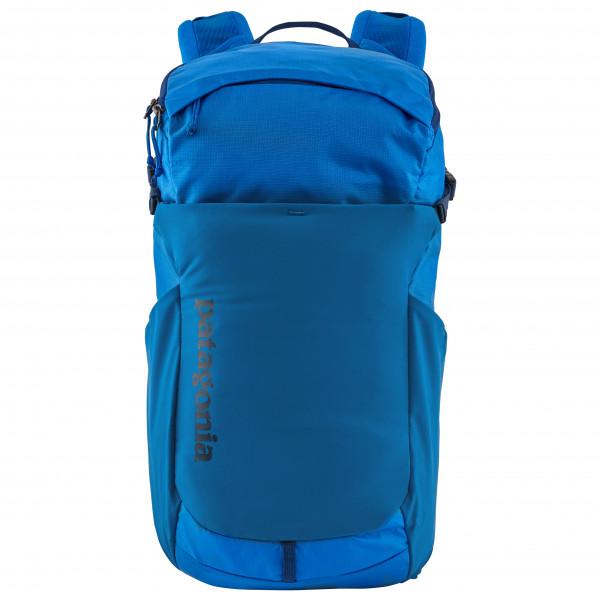パタゴニア ◆ Nine Trails Pack 20 ( Andes Blue )
