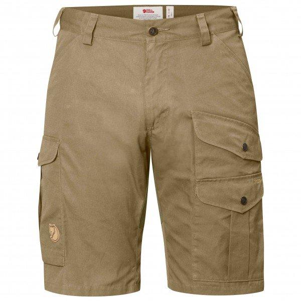 FJALLRAVEN Barents Pro Shorts ショートパンツ 国内在庫 フェールラーベン 国際ブランド Sand