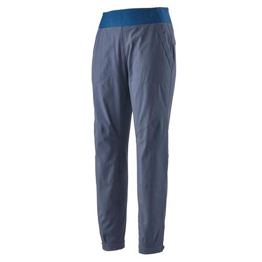 PATAGONIA Women's Caliza Rock Pants パタゴニア お得クーポン発行中 カリサ ウィメンズ Blue ロック パンツ Dolomite 安い
