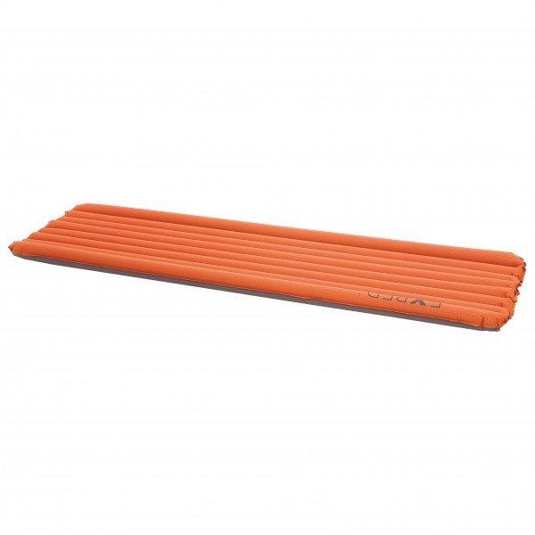 EXPED 低価格化 SynMat Lite 5 Orange マット M 高級品 エクスぺド
