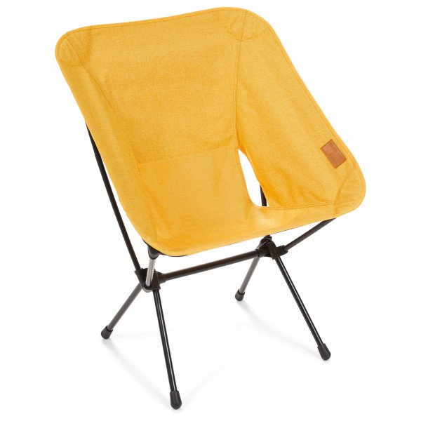 HELINOX Chair One Home XL 販売期間 限定のお得なタイムセール ヘリノックス キャンプチェア 5☆大好評 即納 Citrus