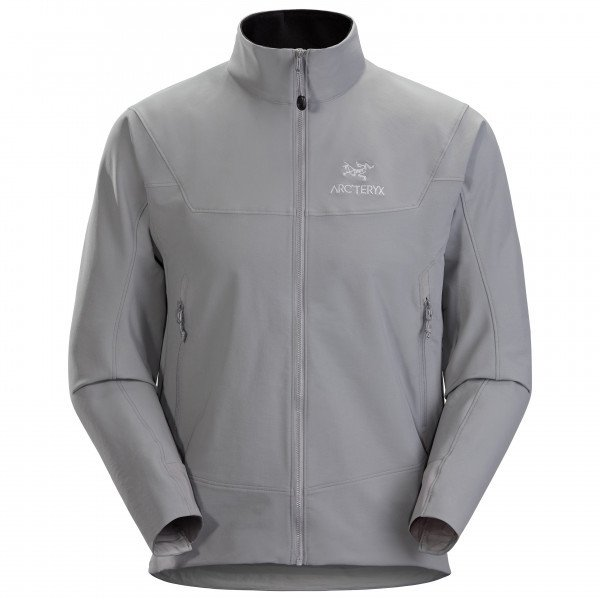 ARC'TERYX Gamma LT Jacket お買い得品 Binary ソフトシェルジャケット アークテリクス 送料無料(一部地域を除く)