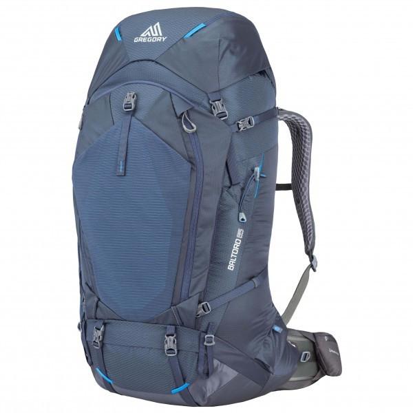 グレゴリー Baltoro 85(Dusk Blue)★リュック・バックパック・登山・山歩・トレッキング★