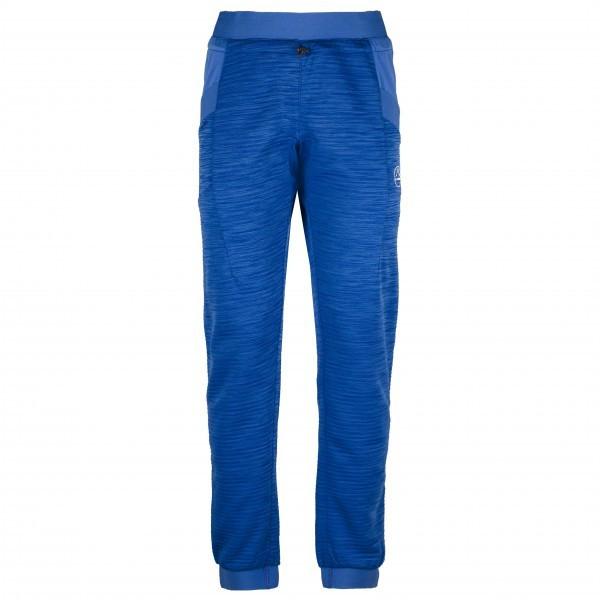 スポルティバ Depot パンツ レディース(Marine Blue / Cobalt Blue)