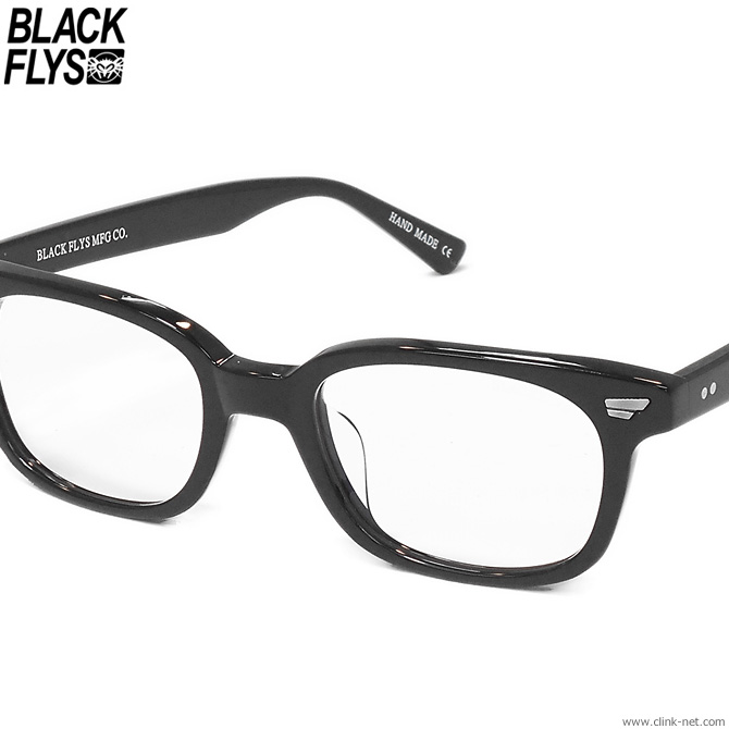 【BLACK FLYS】 ブラックフライズ BLACK FLYS FLY SLAMMER [BLACK/GRAY PHOTOCHROMIC LENS(調光)] メンズ アクセサリー サングラス メガネ