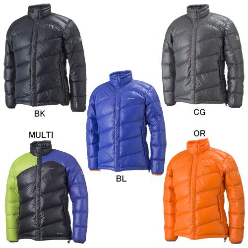 スキーウェア 旧モデル PHENIX フェニックス ジャケット Fluffy Jacket PM352IT00 メンズ 男性用 単品