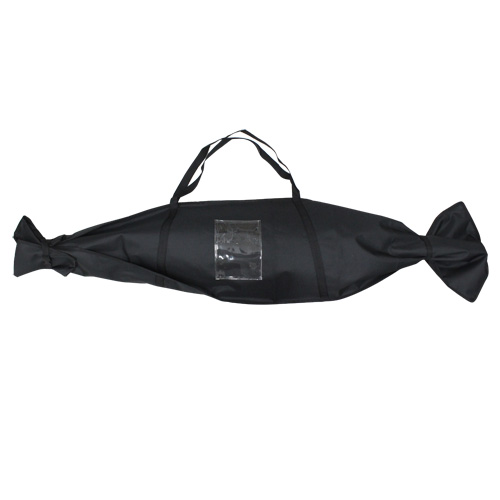 BAG SKICASE 持ち運びに便利 スキー ボードケース ケース スキーケース 新色追加 スワロー Swallow 信憑 バッグ