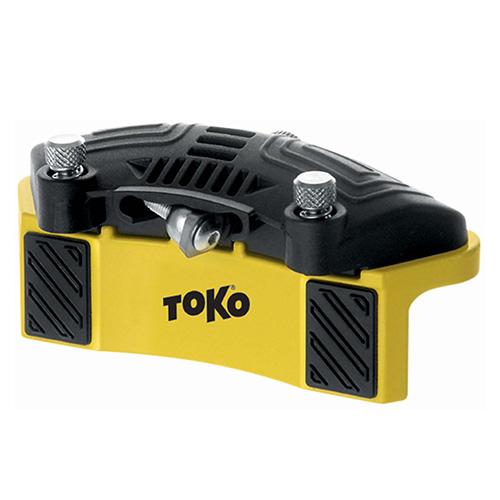 最安値に挑戦!TOKO トコ サイドウォールプランナープロ 5549870【スキー スノーボード チューンナップ用品】
