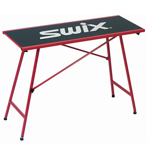 SWIX スウィックス T0076 レーシングテーブル【スキー スノーボード チューンナップ用品】