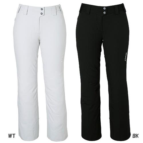スキーウェア 旧モデル PHENIX フェニックス パンツ Rose Waist Pants PS682OB61 レディース 女性用 単品