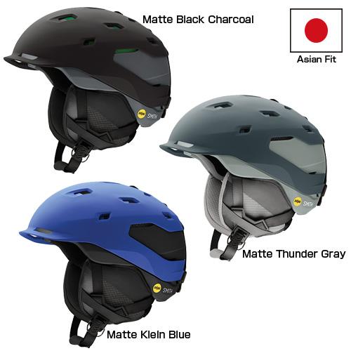 【限定製作】 SMITH ヘルメット スミス ヘルメット スノーボード Quantum〔アジアンフィット〕 スキー 17-18モデル スキー スノーボード, 管工機材専門店:1ec94491 --- ejyan-antena.xyz