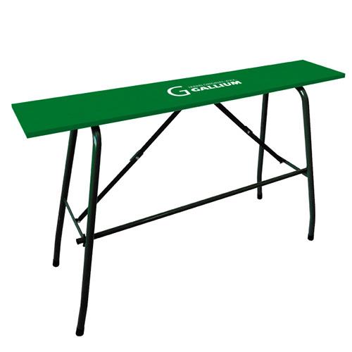 GALLIUM ガリウム ワクシングテーブル TU0178 【スキー スノーボード チューンナップ用品】
