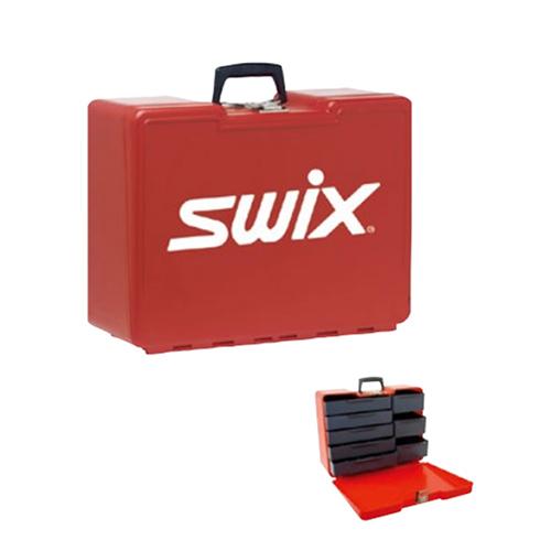 最安値に挑戦!SWIX スウィックス T0057 ワクシングボックス【スキー スノーボード チューンナップ用品】