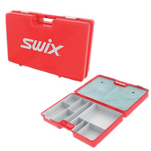 最新コレックション 【最大1200円OFFクーポンあり】最安値に挑戦!SWIX スウィックス T550 ワクシングボックス スウィックス【スキー スノーボード スノーボード チューンナップ用品 T550】, アウトレットツール:855df5a1 --- lexloci.com.br