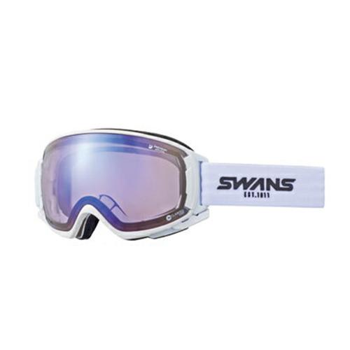 SWANS スワンズ スキー ゴーグル ROVO-U/MDH-SC-PAF スノーボード