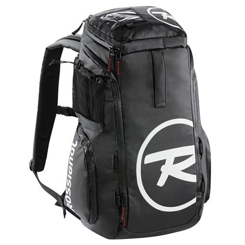 【持ち運びに便利 ブーツケース】ROSSIGNOL ロシニョールスキーバック HERO TARPAULIN BOOT PACK RKGB102 ヒーローターポリンブーツパック