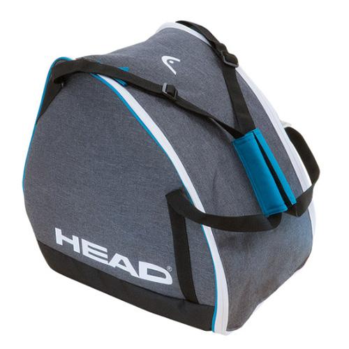 BAG SKICASE HEAD ヘッド スキー ブーツバック 無料 BOOT Women スノーボード 383247 卸直営 ウーマンブーツバッグ レディース