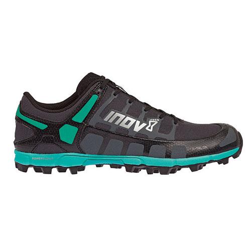 inov-8 イノヴェイト スニーカー X-TALON 230 WMS NO3LIG02 GTL 女性用 レディース ランニング ウォーキング シューズ 運動靴