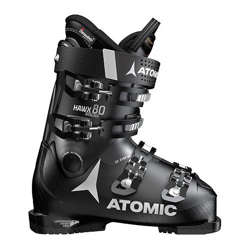 スキーブーツ ATOMIC アトミック HAWX MAGNA 80 18-19モデル メンズ