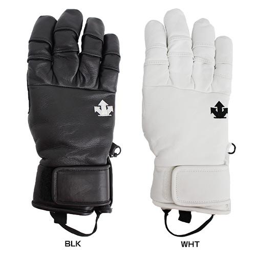 DESCENTE デサント スキーグローブ DGL-7002【手袋 スキー スノーボード】