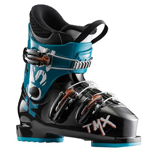 スキーブーツ ROSSIGNOL ロシニョール ジュニア TMX J3 子供用 こども 18-19モデル
