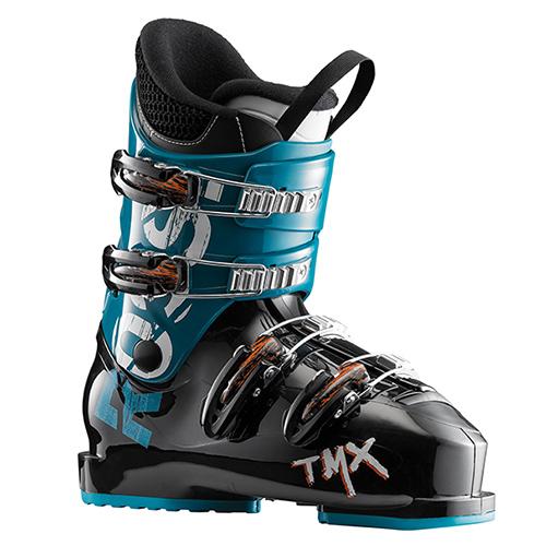 スキーブーツ ROSSIGNOL ロシニョール ジュニア TMX J4 子供用 こども 18-19モデル