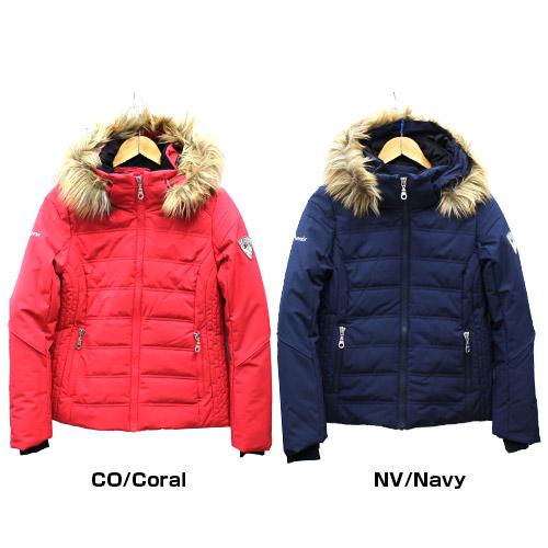 【最大1200円OFFクーポンあり】スキーウェア 旧モデル PHENIX フェニックス ジャケット Powder Snow Jacket/PS782OT66 レディース 女性用 単品
