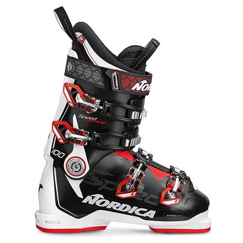 スキーブーツ NEWモデル NORDICA ノルディカ SPORTMACHINE 100 18-19モデル メンズ