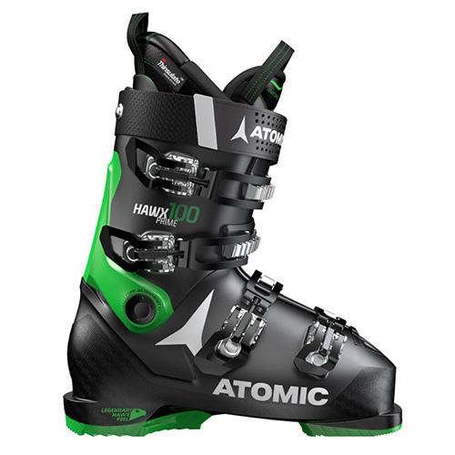 スキーブーツ ATOMIC アトミック HAWX PRIME 100 18-19モデル メンズ