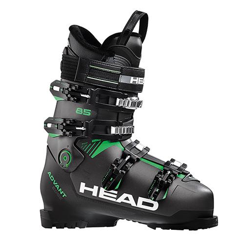 スキーブーツ 旧モデル HEAD ヘッド ADVANT EDGE 85 18-19モデル 型落ち メンズ
