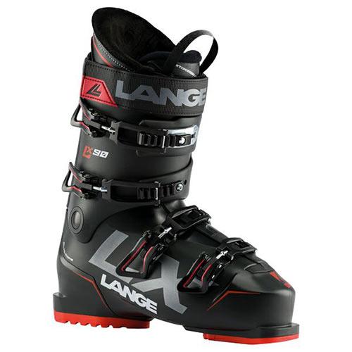 【エントリーでP2倍 6/11 01:59まで 39ショップ限定】スキーブーツ LANGE ラング LX 90 19-20モデル メンズ レディース