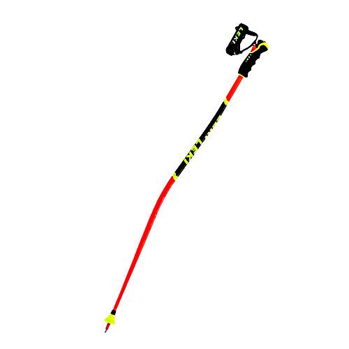 スキーストック ポール スキー用品 ストック スキーポール 旧モデル 2021 レキ 3D LITE 65065901 返品不可 AL完売しました GS WCR LEKI