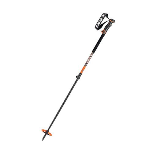 スキーストック ポール スキー用品 ストック スキーポール 旧モデル 2021 LITE 64927431 春の新作続々 HELICON レキ 使い勝手の良い LEKI
