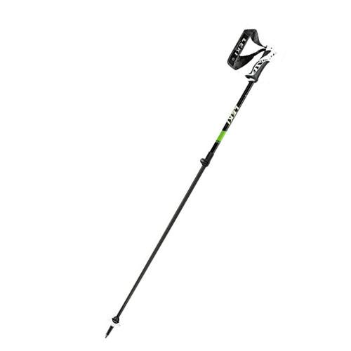 スキーストック ポール スキー用品 初回限定 ストック スキーポール 旧モデル 2021 LEKI VARIO レキ 65038981 NEOLITE 現品