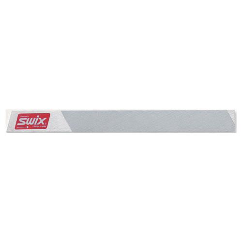 お手入れ メンテナンス用品  最安値に挑戦 SWIX スウィックス T0104X 細目クロームファイル15cm 20歯/1cm【スキー スノーボード チューンナップ用品】