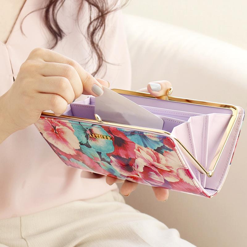 「女子 財布 素材」の画像検索結果