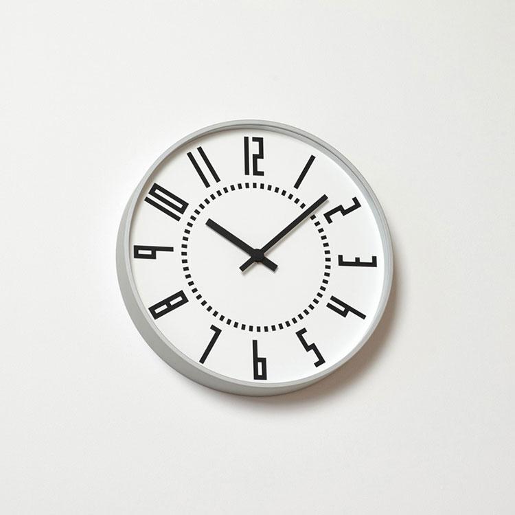 【即発送可能】 掛け時計 壁掛け時計 eki clock[エキ 出産 クロック] クロック] Lemnos[レムノス] TIL16-01【スイープムーブメント スイープセコンド 壁掛け時計 時計 壁掛け ウォールクロック 駅 ビンテージ 北欧 テイスト デザイナーズ 五十嵐威暢 かわいい おしゃれ インテリア 新築 出産 新生活】, ストラップのBig Brave:070a28c9 --- canoncity.azurewebsites.net