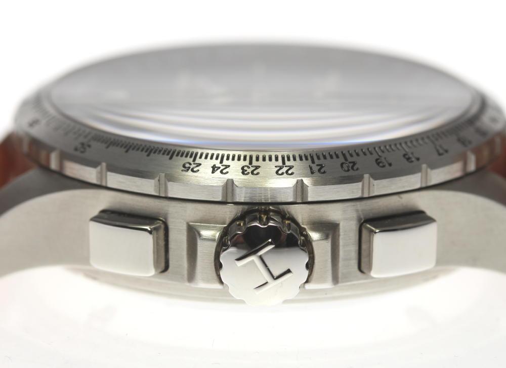 美品HAMILTON ハミルトン カーキ Xウィンド デイデイト H776160 自動巻き メンズdChxtrsQ