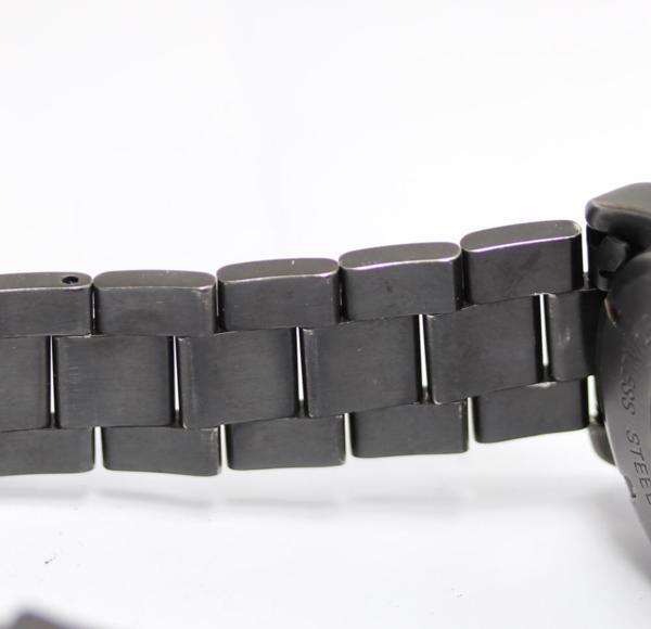 フォルティス 597.18.141 D date chronograph AT men