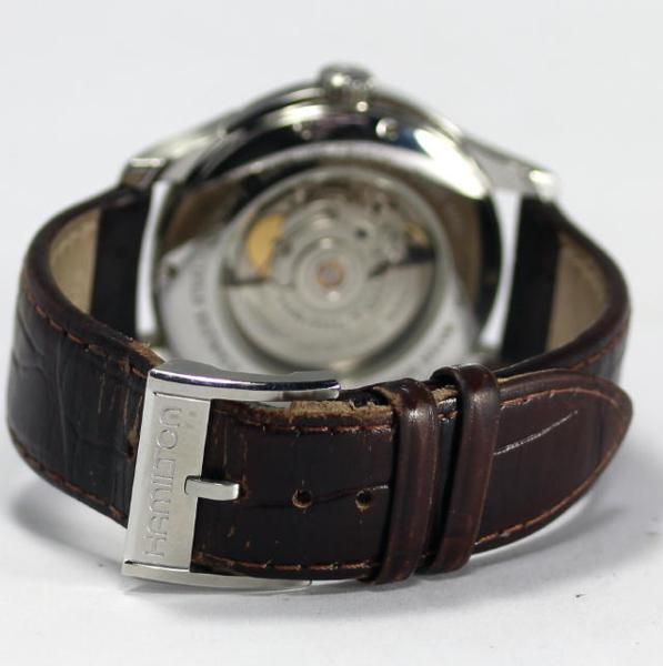 역유하미르톤쟈즈마스타뷰마틱크 H325150 맨즈