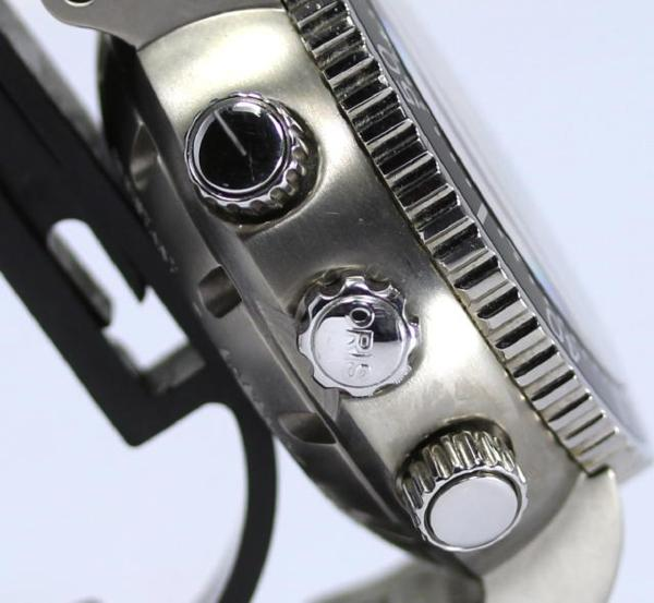 Cage scull loss co; throw away; 7598 2,000 Kurono-limited AT◎