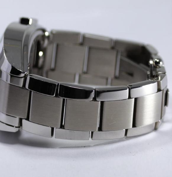 エベラールクロノ 4 テメラリオ 31047.1CA chronograph AT◎