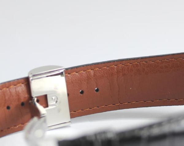 살바토레 페라가모 F50LCA 크로노그래프 AT맨즈 손목시계